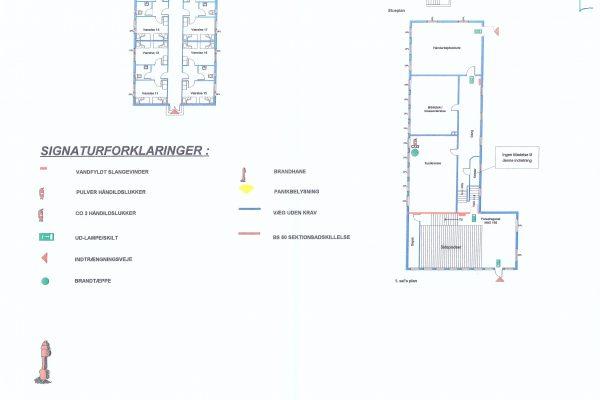 Svankjær Plantegning CID-ALB-Printer2807